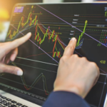 Principles to keep in mind for Financial Trading